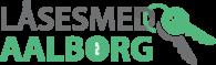 Låsesmed Aalborg